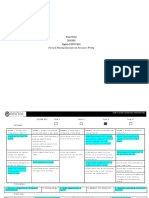 fpd- lesson planning-final