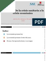 Apoyo Consultoria Crisis y proyecciones.pdf