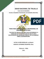 planta de exportadora de arandano para exportacion.pdf