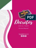 IMPRESO Decretos con el Tarot.pdf