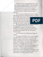 el golpe y los chicos.pdf