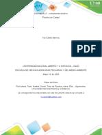 Actividad 4 y 5. practica.docx