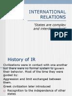 18_International_Relations