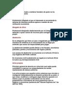 DICCIONARIO JURIDICOAnon - Diccionario Juridico 84 Paginas