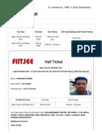 0_FIITJEE AITS-CBT Registraion.pdf