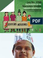 cartillapueblos indigenas