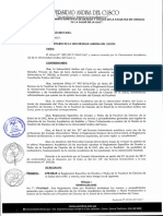 11 R_CU-245-2017-UAC-grados-titulos-facsa.pdf