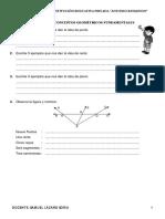 PRACTICA DE CONCEPTOS GEOMÉTRICOS FUNDAMENTALES_5TO