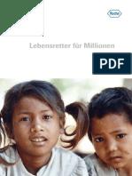 Lebensretter-fuer-Millionen-original-319dd187d8df6b695dcd8080be9c5e38