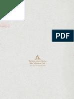 Sermões_Semana Santa_2020_PT.pdf