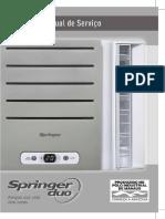 82833253-Ar-Condicionado-Springer-Duo-Manual-de-Servico.pdf