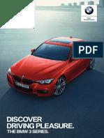 BMW price