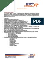 Serviciul Economic Standard.pdf