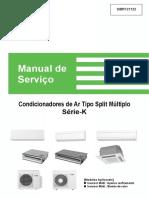 Manual Multi Split - SiBR121122.pdf