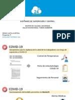 PresentacionCOVID-19