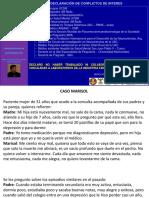 Practica 1. Caso Marisol.pdf