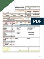 Formato-1-Evaluación-Rápida-Anverso