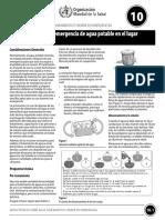 Nota-tecnica-sobre-agua-saneamiento-higiene-10.pdf