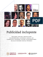 Publicidad_incluyente.Ax