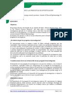 PREGUNTA_INVESTIGACION.pdf