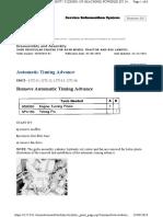 3408 Automatic timing advance.pdf