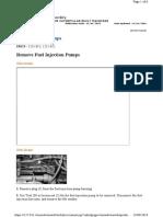 3408 Remove injection pumps.pdf