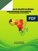 GOUVERNANCE_ET_PAIX_AU_BENIN_P_95_TO_112.pdf