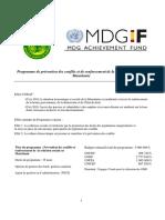 Signed_JP_Mauritania_CPPB_28_Jul09.pdf