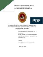 ICcaarpw.pdf