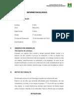 informe psicológico de colegio ejemplo5.docx