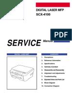 samsung_scx-4100_service_manual.pdf