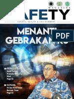 Isafety Magazine_Edisi 02_2020_MU2