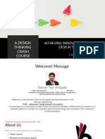 design_thinking_vrt_IYSA_seminar-dikonversi