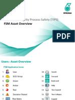 3. Mod 1 Asset Overview Petronas.pdf