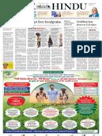 15052020-TH-Visakhapatnam-679df82a.pdf