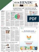 18052020-TH-Visakhapatnam-ddcccc7a.pdf