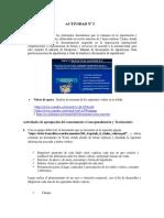 GUIA 2 ACTIVIDAD 3.pdf