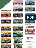 SUBASTA-VEHICULOS_2019.pdf