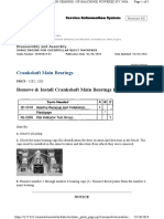 3406 Crankshaft Main bearings.pdf