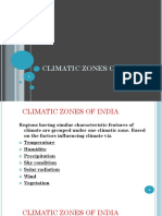 classification -climate zones final (1).pdf