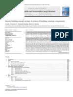 PDF 14  imp.pdf