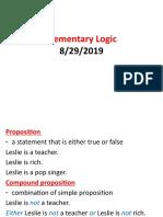 Elementary-Logic.pptx