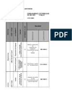 Formato matriz_  IPEVR FRANKLIN 123
