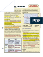 Facts at your Fingertips-200711-Pump Selection and Specification