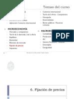 Clase 9_Fijación Precios.pdf