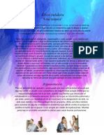 Ética indolora - ADA 9 filosofía (1)
