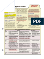 Facts at your Fingertips-200801-Centrifuging.pdf