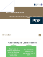 Principles of Cable Sizing.pdf