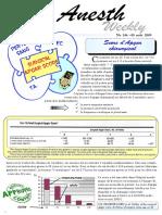 anesthWeekly_146_05_aout_09.pdf