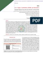 ecosystem services_0.pdf